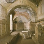 Cappella Greca
