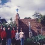 Catolici-150x150.jpg