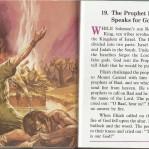 Elijah-150x150