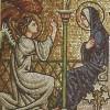 Scan 140810010 Annunciation