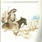 Scan 140950001 donkey