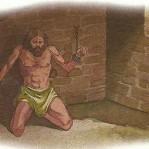 Scan 142320001-7 prison