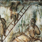 Screen Shot 2015-12-14 at 9.36.13 pm
