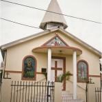 biserica-fata-150x150.jpg