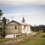 biserica-spate-150x150.jpg