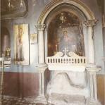 manastirea ispitirii_-_piatra