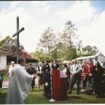 n-altar-150x150