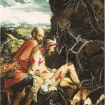 samaritean-blood
