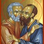 sfintii apostoli petru si pavel 3